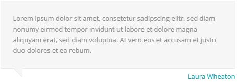 testimonial-img
