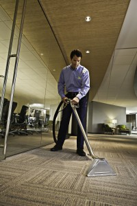 Commercial-Odor-Removal