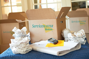 ServiceMaster-Pack-Out-Services