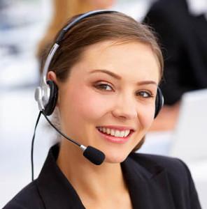 receptionist5