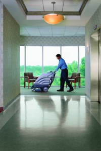 Boss_carpet_cleaning_commercial