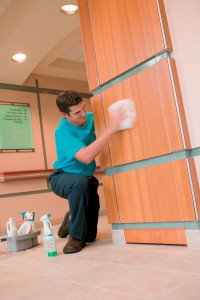 Cleaning_wall_janitorial