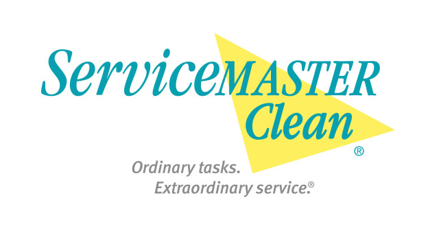 ServiceMaster odor removal Chicago