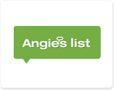 angelas_list