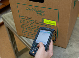 packout-boxes-from-servicemaster