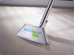 Carpet-Cleaning-Chicago