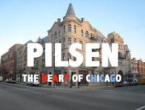 ServiceMaster Pilsen Chicago