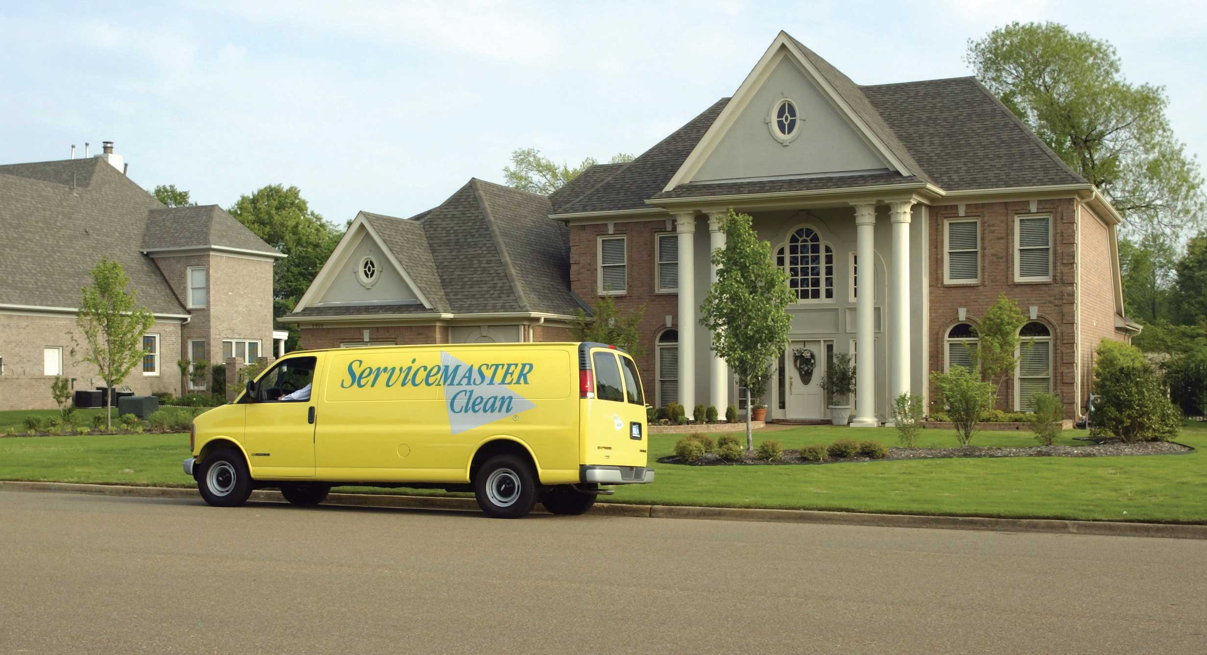 ServiceMaster-Residential-Cleaning-by-RCS