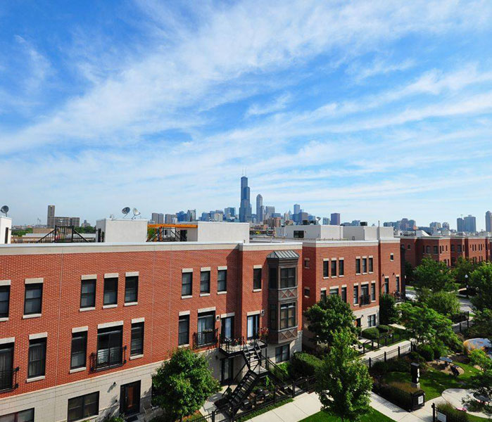 ServiceMaster-University-Village-Chicago