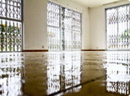Water-Damage-Restoration-Chicago