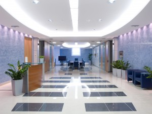 Commercial-Green-Cleaning-Chicago
