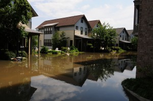 Residential-Flooding-Restoration
