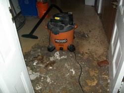 Residential-Sewage-Damage