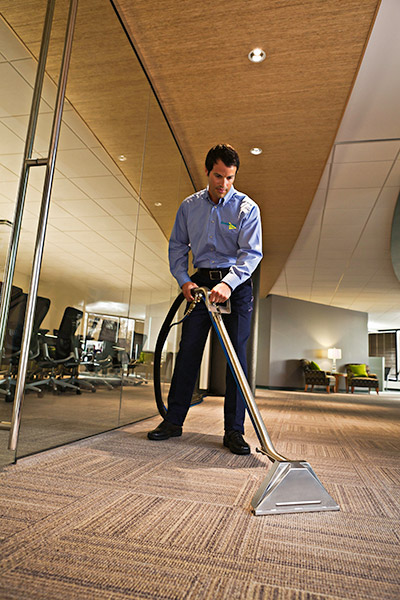 ServiceMaster-Commercial-Carpet-Cleaning