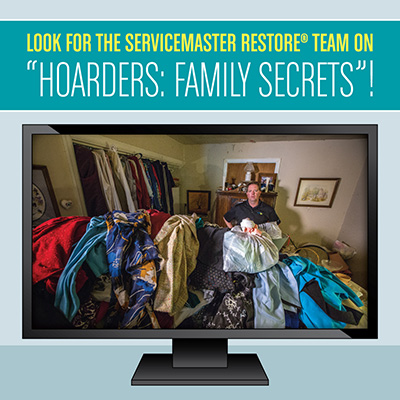 ServiceMaster-Hoarder-Clean-up