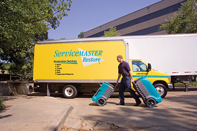 ServiceMaster-Water-Damage-Chicago.jpg