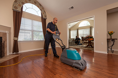 ServiceMaster-Wood-Floor-Cleaning